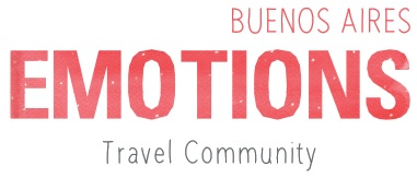 Emotions – Travel Community