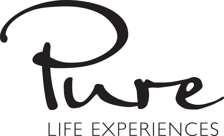 Pure – Life Experiences